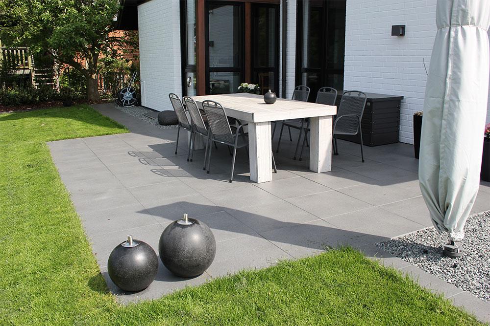 terrassen von zindler garten und landschaftsbau. Black Bedroom Furniture Sets. Home Design Ideas